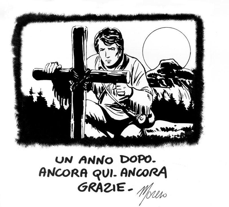 SergioBonelli_annodopo